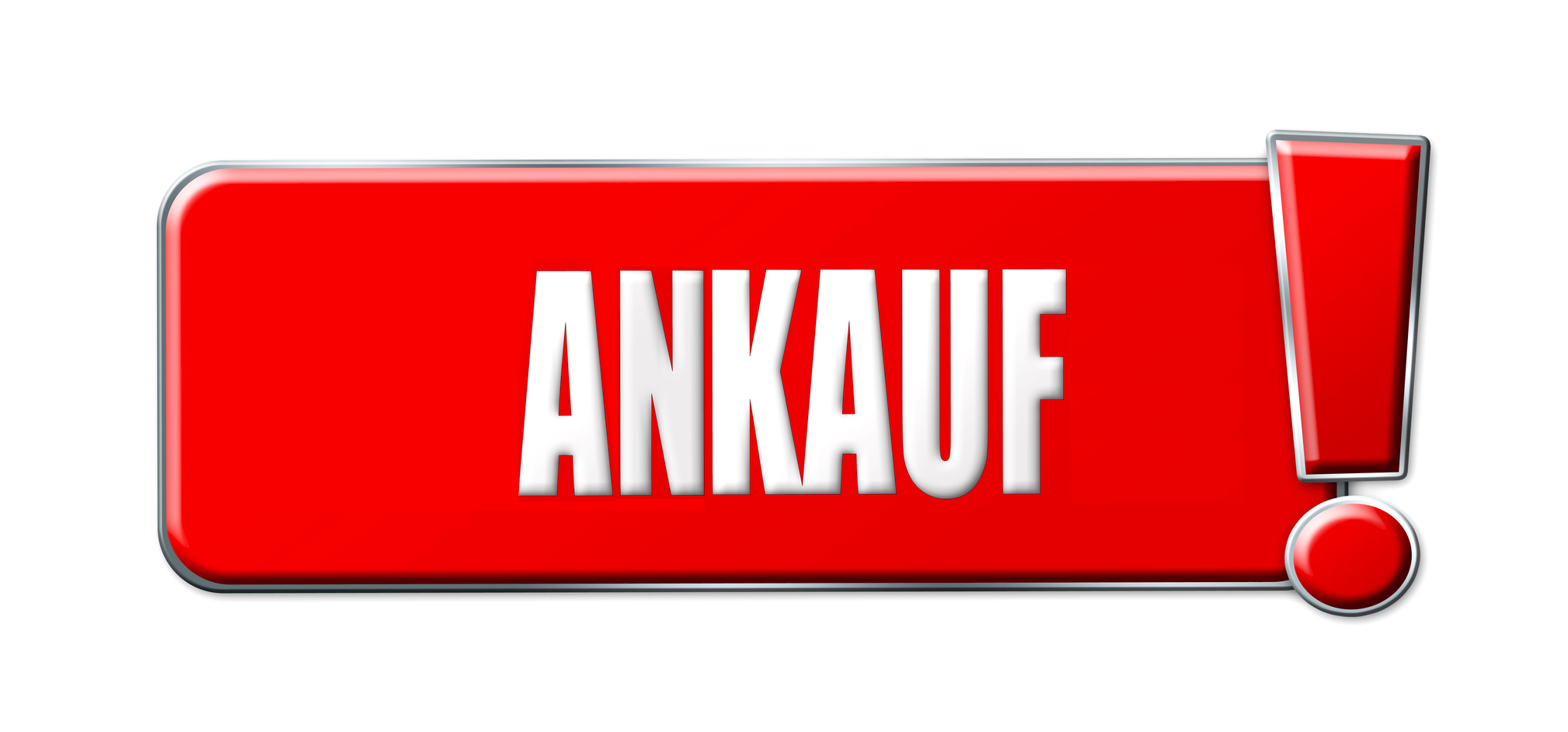 ankauf-png
