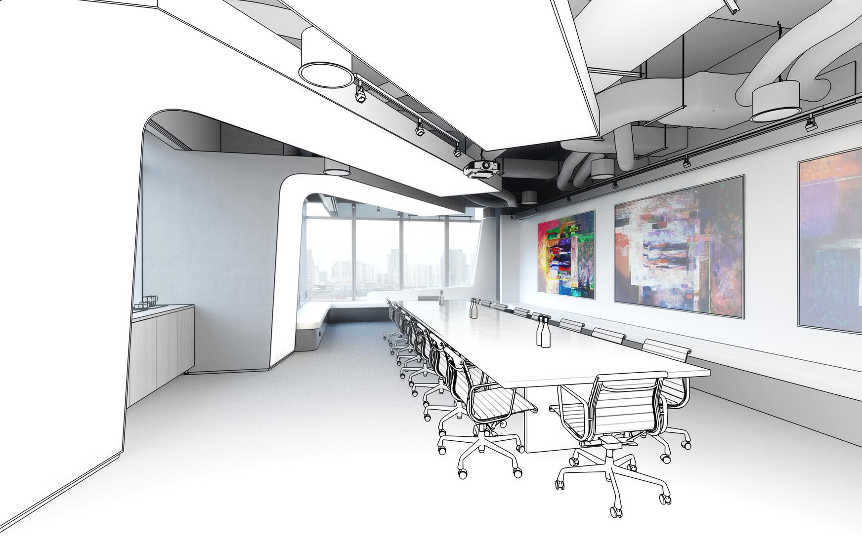 Meeting Room (draft)