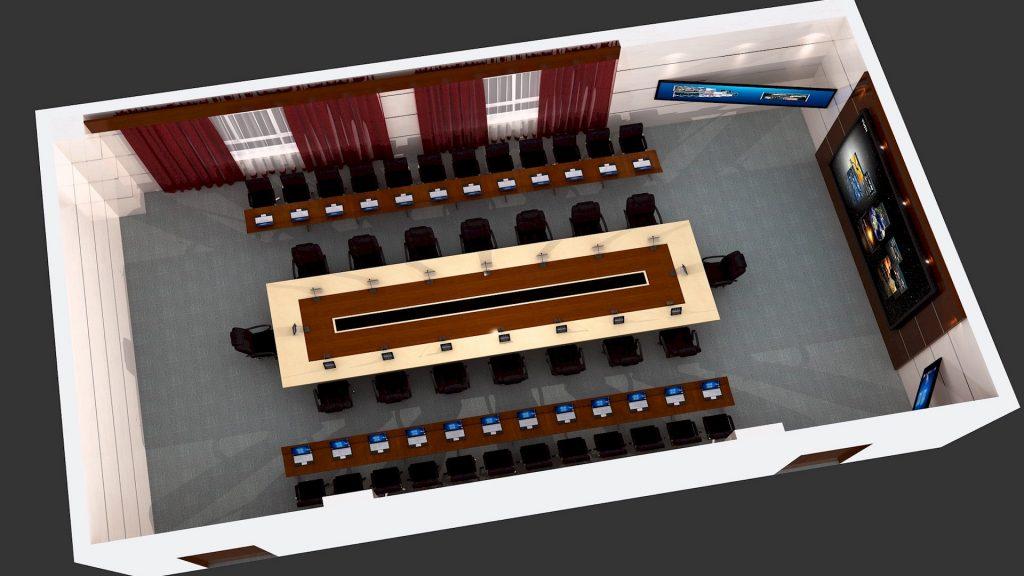 Gebrauchte Büromöbel Wien Günstig Büromöbel Kaufen Ankauf
