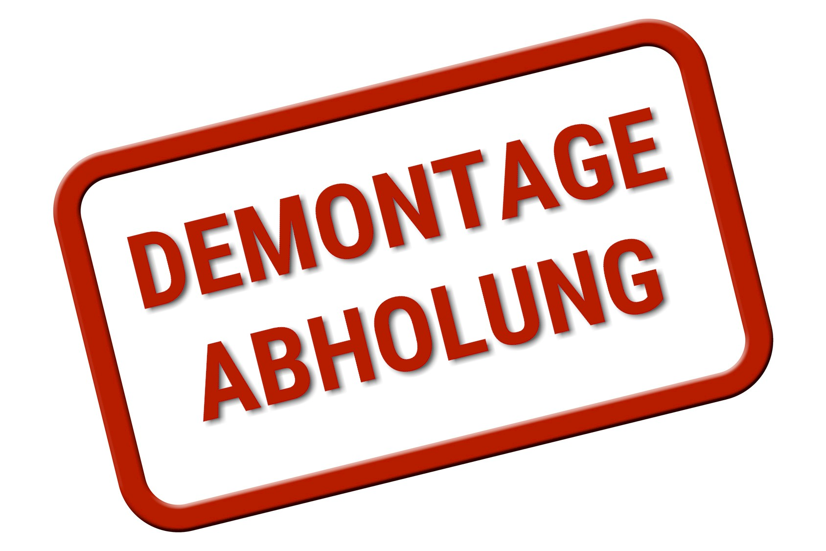 icon-demontage-abholung